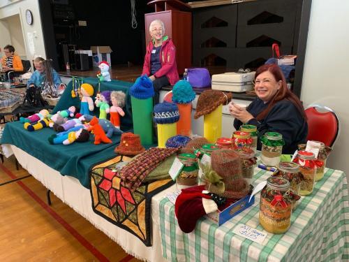 Christmas Market 15 (3)