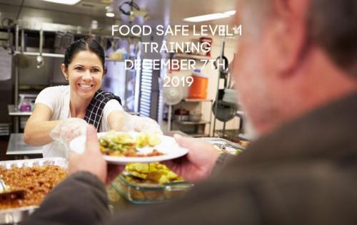 foodsafe-level-2-790x500